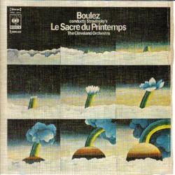 Boulez_le_sacru_du_printemps
