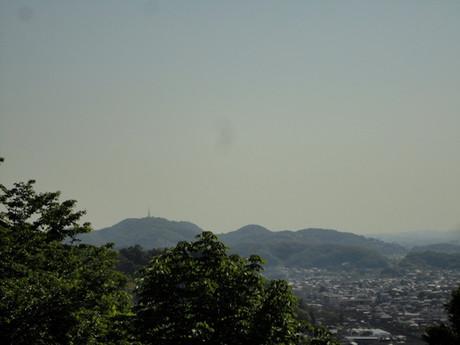 Azumayama_4