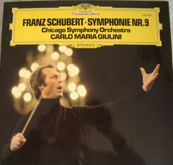 Schubert_sym9_giuliini