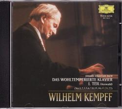 Bach_kempff_2ab