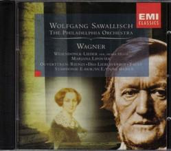 Sawallisch_wagner