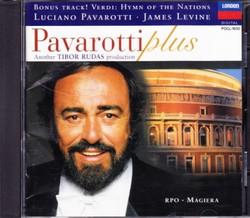 Pavarotti_plus