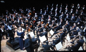 Bayreuth8