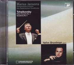 Tchaikovsky_sym4_jansons