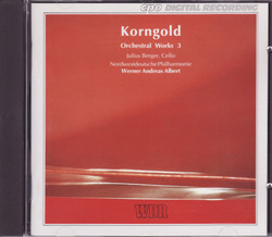 Korngold_3