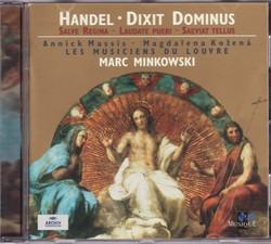 Handel_dixit_dominus_minkowsky