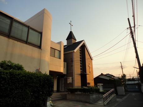 Megumi2