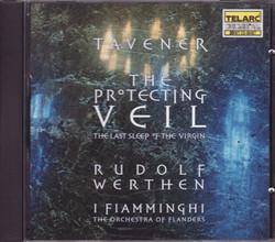Tavener_procting_veil