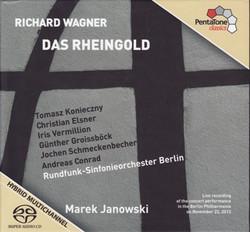Das_rheingold_janowski