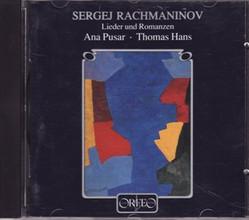 Rachmaninov_leider