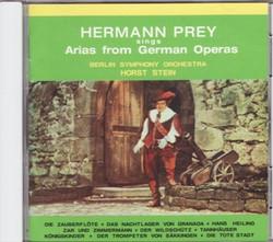 Hermann_prey