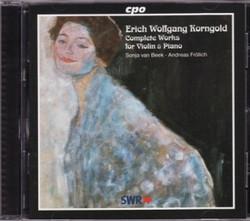 Korngold_violin