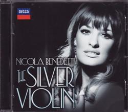 Silver_violin_1