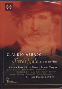 Abbado_verdi_gala