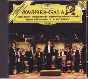 Abbado_wagner_gala