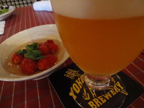 Yokohama_beer