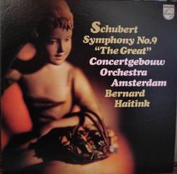 Schubert9_haiteink
