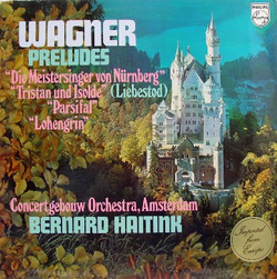 Haitink_wagner