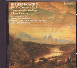 Hawells_pianoconcert2