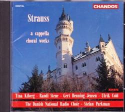Strauss_a_cappella_cho
