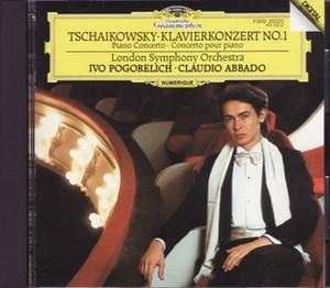 Tchaikovsky_pianoconcert_pogorelich