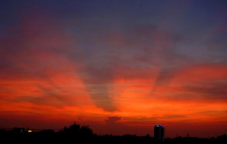 Sunset_chiba