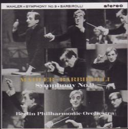Mahler_sym9_barbilolli