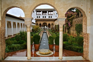 Alhambragranada