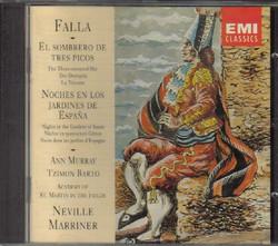 Falla_el_sombrero_de_tres_picos