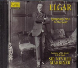Marriner_elgar1