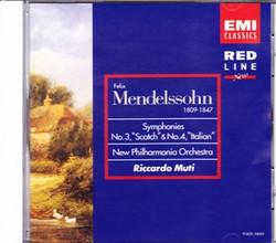 Mendelssohn_muti
