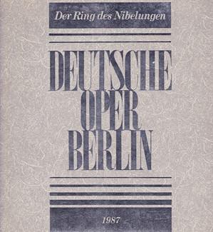 Ring_berlin_deutsche_oper_1