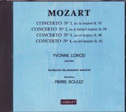 Mozart_loriod_boulez
