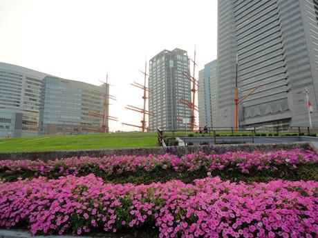 Nihonmaru