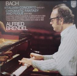 Bach_brendel_2