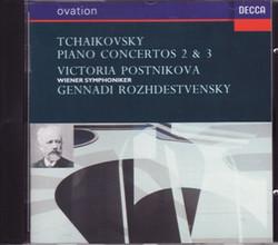 Tchaikovsky_pianocncert23