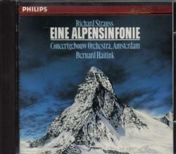 Alpen_haitink