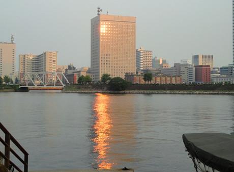 Yokohama_bay