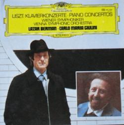Liszt_berman