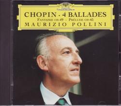 Chopin_ballades_pollini_2