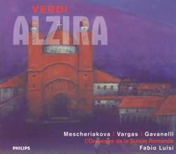 Verdi_alzira_2