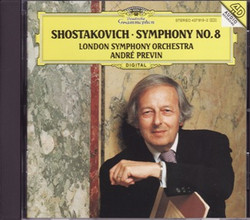 Shostakovich_sym8_previn
