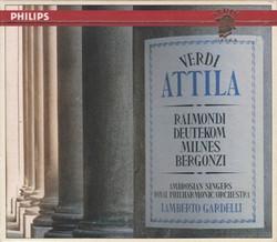 Verdi_attila