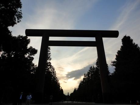 Yasukuni201310_2