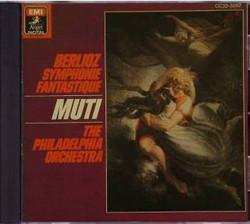 Berlioz_muti