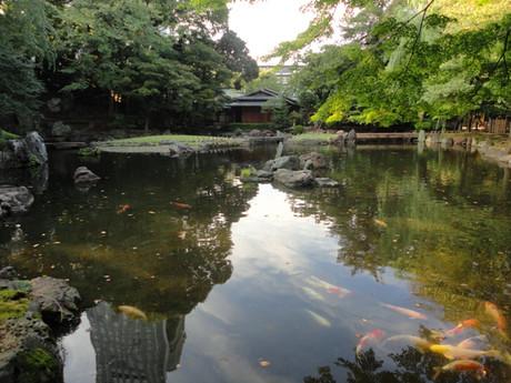 Yasukuni2013103