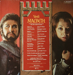Macbeth_muti_2