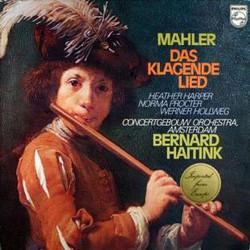 Mahler_das_klagende_lied_haitink_2