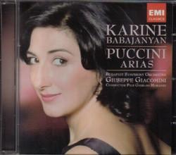 Puccini11