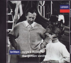 Britten_noyes_fludde